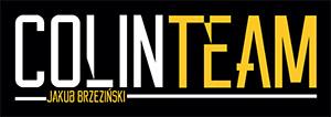 colin team logo kopia
